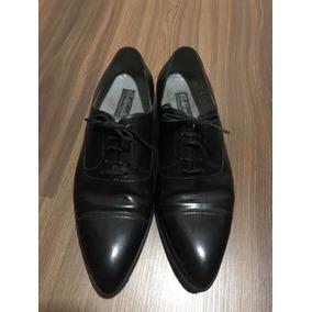 1fb4331e5b Sapato Soc.usado 39 - Calçados, Roupas e Bolsas, Usado no Mercado ...