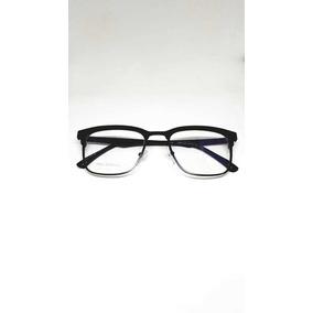 Armacao Oculos Grau Maxiline - Mais Categorias no Mercado Livre Brasil 181d9f5d2f