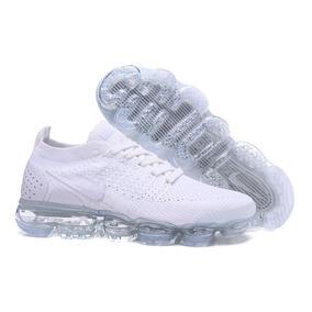 Shopping Oiapoque Bh Tenis Nike Infantil - Tênis no Mercado Livre Brasil 27842485cccd3