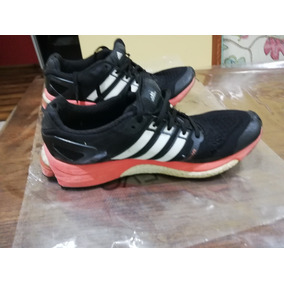 the latest bb44b f6066 Zapatillas adidas Adistar Boost