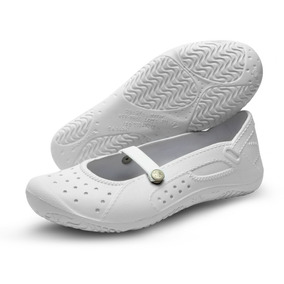 28a9f90e240cc Mameluco Sapatos Profissionais - Sapatos no Mercado Livre Brasil