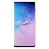 Samsung Galaxy S10 Plus 128 Gb Azul Con Regalo Y Envio