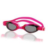 Goggles Para Natacion Modelo Turbo Magenta Marca Escualo