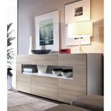 Moderno Mueble Aparador Modelo 13