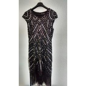 Vestido De Noche Dama