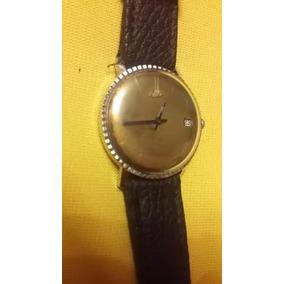 Reloj Steelco en Distrito Federal 3bbdc097763c