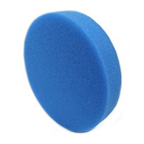 4210b7d5b79f3 Boina Azul Polimento - Limpeza Automotiva no Mercado Livre Brasil