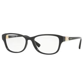 fbd6187fd38cc Oculos De Grau Feminino Vogue Original - Óculos no Mercado Livre Brasil