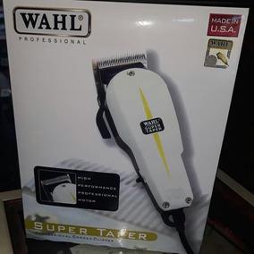 Afeitadoras y Accesorios Máquinas de Afeitar en Zulia en Mercado ... 0b4555f06df1