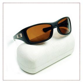 b8212c441887d Oculos Feminino - Óculos De Sol Oakley Com lente polarizada no ...