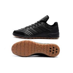 078976c8297f1 Chuteira Adidas Futsal Ace 17 - Chuteiras Adidas para Adultos no ...