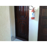 Vendo Apartamento Cdhu Voith