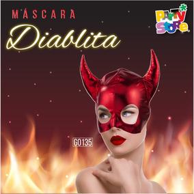 4145f86ec1d68 Mascaras De Latex Careta - Arte y Artesanías en Mercado Libre Argentina