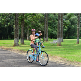 Canaleta Para Transbike Bola C/ Sinalizador 2 Bike Al-242
