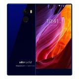Vkworld Mix Plus 32gb / 3gb Ram Tela 5.5 Ips Borda Infinita