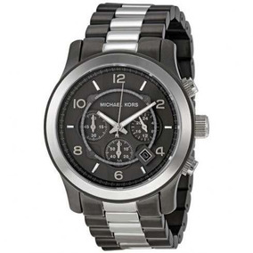 21ac5f1e670 Relogio Michael Kors Feminino Barato - Relógios De Pulso no Mercado ...