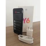 Huawei Y6 $146/ Y7 $195 / P Smart $224 / Y9 $274