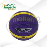Balón Gr7 Molten Diseño