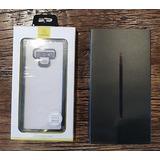 Samsung Galaxy Note 9 Sm-n960 - 512gb-note Midnight Negro