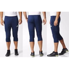 e1105369b877f Pantalones y Jeans Adidas al mejor precio en Mercado Libre Colombia