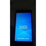 Alcatel 8050g