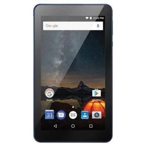 Tablet M7s Plus Quad Core 8g Dark Blu