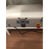 Máquina Reveladora De Clichês Para Tampografia