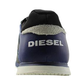 Tenis Diesel Original En Caja. Importados Italianos.