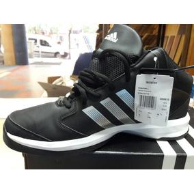 ¡vendo Zapatillas De Basquet Nuevas!