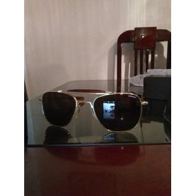 43e723c728c Banhar A Ouro - Óculos no Mercado Livre Brasil