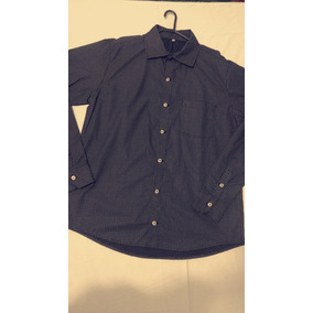 883fc718a Camisas Social Highstil - Calçados