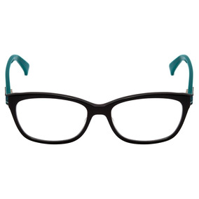 Oculos Grau Atitude Preto Verde - Óculos no Mercado Livre Brasil ded6397f85