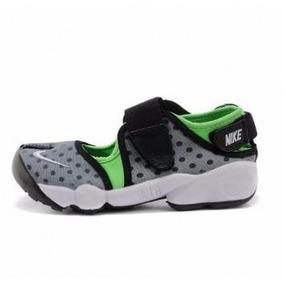 dd271fb25cd Zapatillas Nike Talle 24 Talle 24 en Mercado Libre Argentina