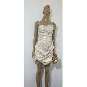 Vestidos De Fiesta. $49/pieza. Elige El Tuyo!