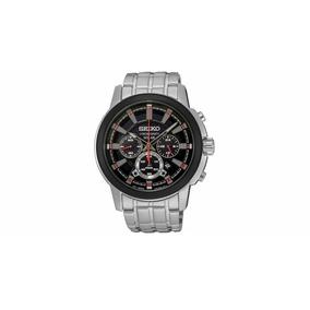 Reloj Seiko Ssc389 Para Hombre