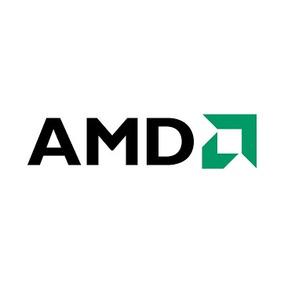 Processador Amd Athlon X2 340x Dual Core,1 Mega,3.6 Ghz, Fm2