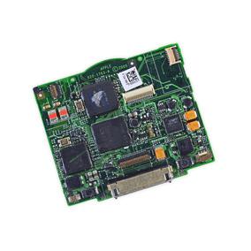 Placa Mãe Logic Board Ipod Video 30gb 5th 820-1763-a