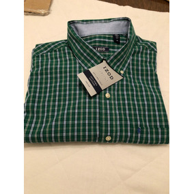 587fb0ebdc0b4 Camisas Hombre Marcas Originales - Camisas de Hombre en Mercado ...