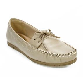 ea2d0c4f4 Mocassim Mocassins Comfortflex - Sapatos no Mercado Livre Brasil