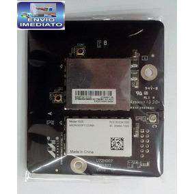 Placa Pci Wireless + Bluetooh Wifi Xbox One C3k1525