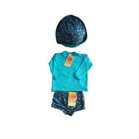 Camisetas Sem Manga de Bebê no Mercado Livre Brasil 12c0a66fc9f