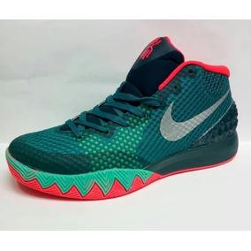 4f9ac38b09211 Bota Kyrie Irving 1 - Zapatos Nike de Hombre en Mercado Libre Venezuela