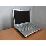 Repuestos Para Laptop Dell Inspiron 1420 Carcasa Y Tarjeta
