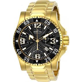 Relógio Invicta Excursion 23903 - Comprado Na Invicta - Eua