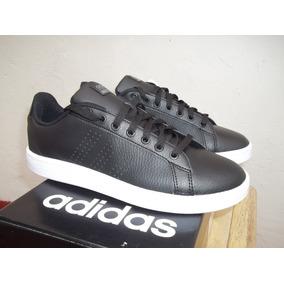 Zapatilla Adida Talle 41 - Zapatillas Adidas en Mercado Libre Argentina 9b068219960fc
