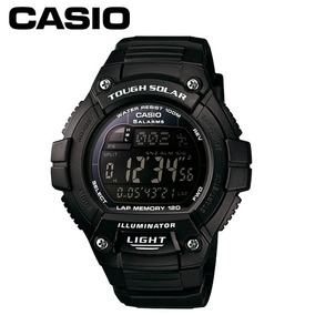 7f3a9b75438c9 Casio Ws2201bvdf - Relógios De Pulso no Mercado Livre Brasil