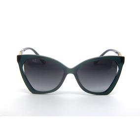6cef3cf7e2e39 Óculos De Sol Feminino Carmim - Óculos no Mercado Livre Brasil