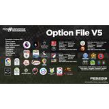 PES - Pro Evolution Soccer PS4 en Mercado Libre Chile