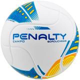 Pelota De Futbol Penalty Gorduchinha - Deportes y Fitness en Mercado ... fbe6c1da319a0