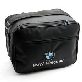 Bolsa Para Top Case Bmw Gs-1200 Para Todos Modelos.